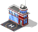 heli_mun_helicopter_port_red_SE