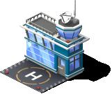 heli_mun_helicopter_port_teal_SE