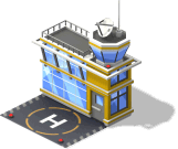 heli_mun_helicopter_port_yellow_SE