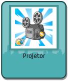 link-para-pedir-projetor-dicas-cityville