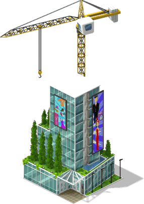 mall_skygarden_lv1_SW