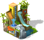 mun_waterpark_lv2_b_SW