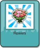 pegue-flowers-dicas-cityville