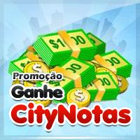 promocao-ganhe-citynotas-no-dicas-cityville
