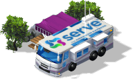 res_serve_mobile_home_SW