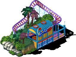 roller_coaster_mega_buildableL1_SW