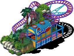 roller_coaster_mega_buildableL2_SW