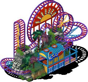 roller_coaster_mega_buildableL6_SW