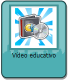 condiga-video-educativo-dicascityville