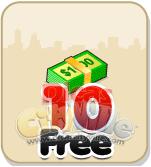 consiga-10-citynotas-gratis-dicas-cityville