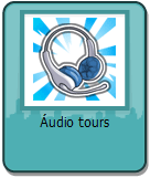 consiga-audio-tours-dicas-cityville