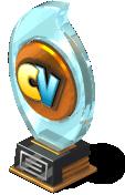 deco_leaderboard_trophy04_bronze_SW