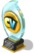 deco_leaderboard_trophy04_gold_SW