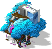 mun_amex_treehouse_lv3_SW