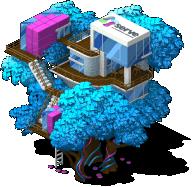 mun_amex_treehouse_lv4_SW
