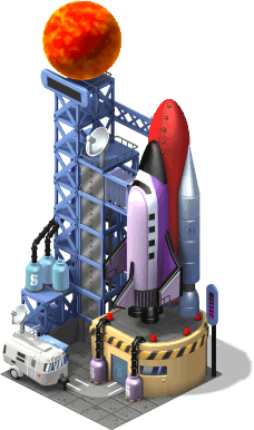 mun_space_shuttle_launchpad_shuttle_lv3_SW