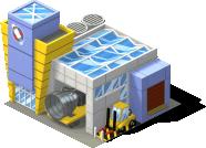 mun_space_shuttle_supply_SW