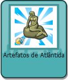 pida-artefatos-de-atlantida-dicas-cityvillle