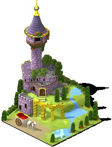 princess_tower_stage_5_SW