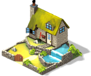 res_english_country_cabin_SW