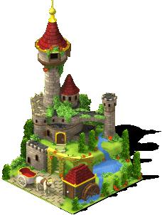 res_stone_castle_SW