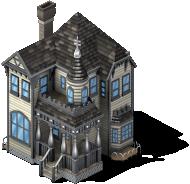 res_victorian_mansion_SW
