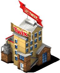bus_twix1_zyngage_SW