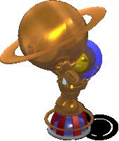 deco_leaderboard_trophy05_bronze_SW