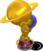 deco_leaderboard_trophy05_gold_SW