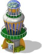 deco_observation_tower_SW