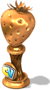 deco_strawberry_trophy_bronze_SW