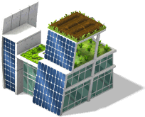 mun_solar_greenhouse_lv1_SW