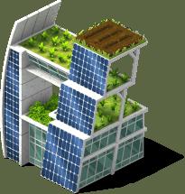 mun_solar_greenhouse_lv3_SW