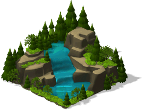 pow_waterfall_level_1_SW