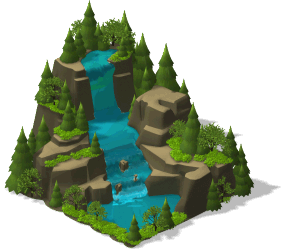 pow_waterfall_level_3_SW