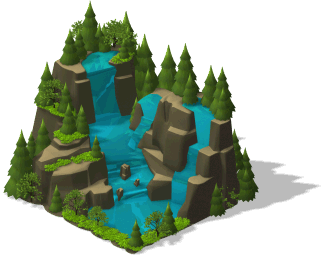 pow_waterfall_level_4_SW