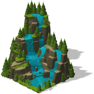 pow_waterfall_level_5_SW