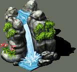 rec_deco_jumping_cliff_SE