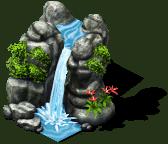 rec_deco_jumping_cliff_SW