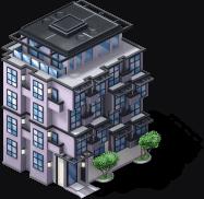 rec_low_rise_apartment_building_SE