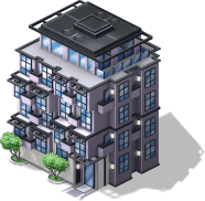 rec_low_rise_apartment_building_SW