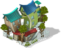 res_crooked_house_SE