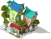 res_crooked_house_SW
