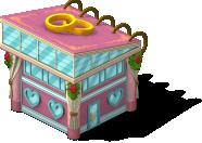 bus_wedding_planner_SE