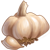 cw2_ingredient_garlic_doober__82e21