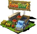 deco_farm2_truck_lv1_SW