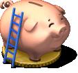 deco_piggy_bank_SE