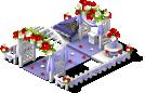 deco_wedding_arbor_oldfashion_SW