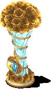 deco_wedding_trophy_bronze_SW