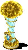 deco_wedding_trophy_gold_SW